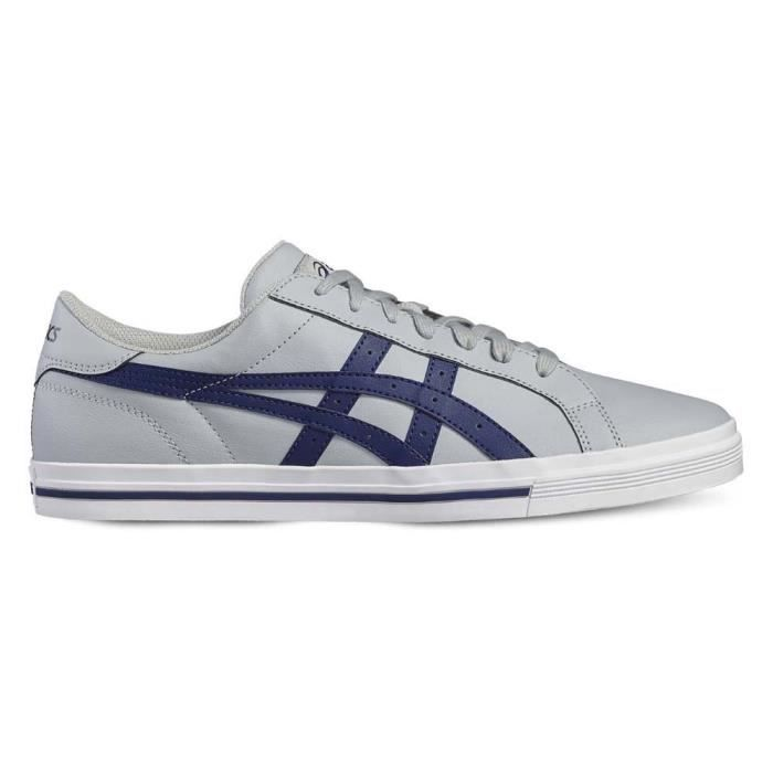 chuaussure asics homme