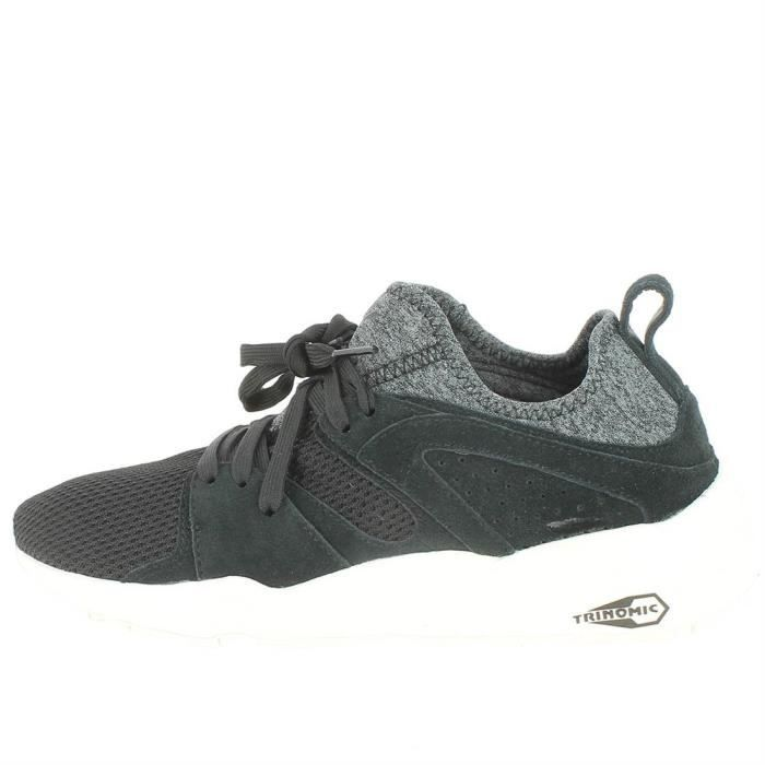 baskets blaze ct homme puma 363749