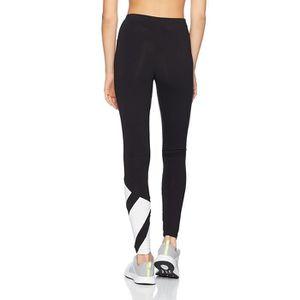 Legging Adidas Originals Femme Achat Vente Legging Adidas Originals Femme Pas Cher Cdiscount