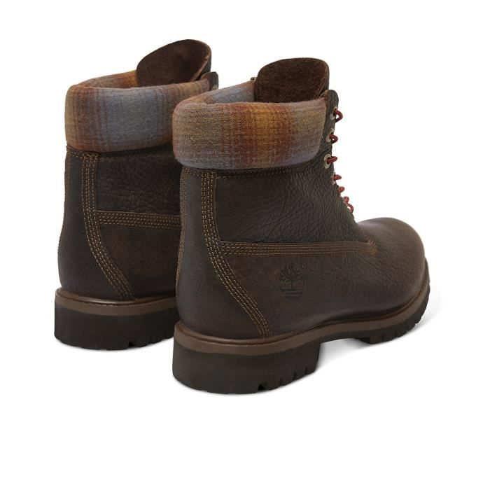 Sperry Top-Sider Walker Wisp Rain Boot LU0LJ Taille-38 XIe9NSp