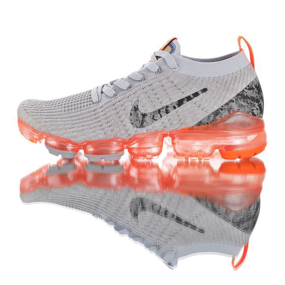 air vapormax orange