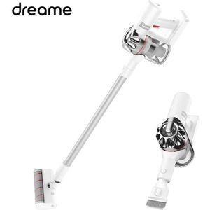 ASPIRATEUR BALAI DREAME V9P Aspirateur balai sans fil