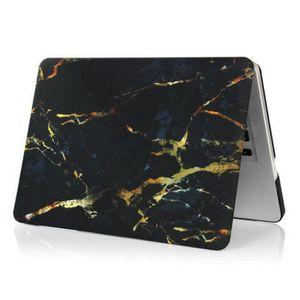 HOUSSE PC PORTABLE Marble Case Texture Apple Macbook Pro Retina sac d
