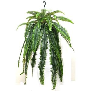 Plante artificielle achat vente plante artificielle for Plante verte tombante
