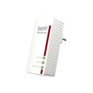 COURANT PORTEUR - CPL Kit CPL AVM 20002684 - 500 Mo/s