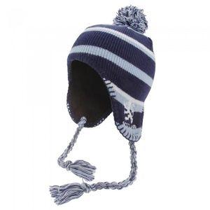 BONNET - CAGOULE Bonnet péruvien style Scotland - Enfant - TU