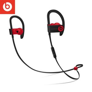 CASQUE - ÉCOUTEURS Écouteurs sans fil Beats Powerbeats 3 99 Nouveau c