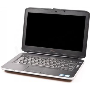 ORDINATEUR PORTABLE DELL LATITUDE E5430 RAM 4Go DISQUE DUR 320Go