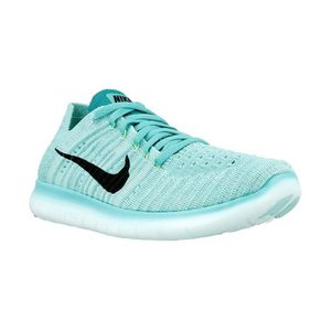 Nike Flex Supreme Tr 4 Cross Trainer BIXAA Taille-38 1-2
