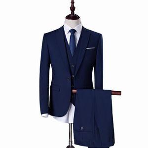 Costume homme pas cher jusqu'à - 89 %