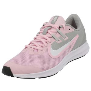 CHAUSSURES DE RUNNING Chaussures running Downshifter 9  girly - Nike