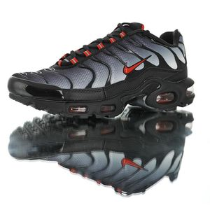 chaussure tn homme nike
