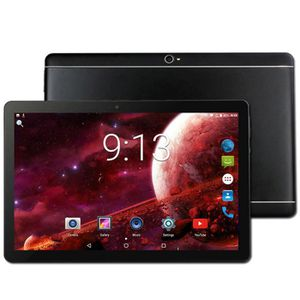 TABLETTE TACTILE Tablette Tactile 10.1po Tablette PC Android 7.0 MT