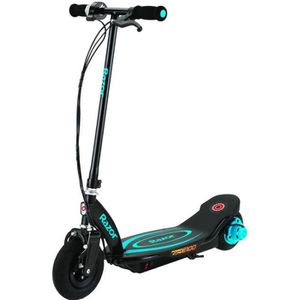 PATINETTE - TROTTINETTE RAZOR Trottinette enfant Electrique E100 Power Cor