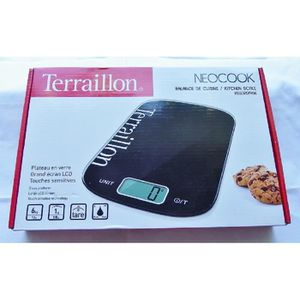 Tablette tactile cuisine achat vente tablette tactile for Tablette cuisine cook