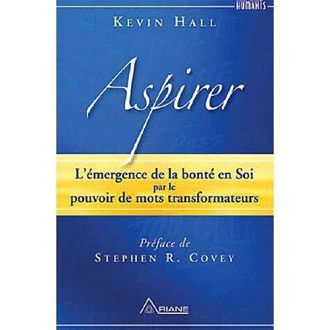 Aspirer