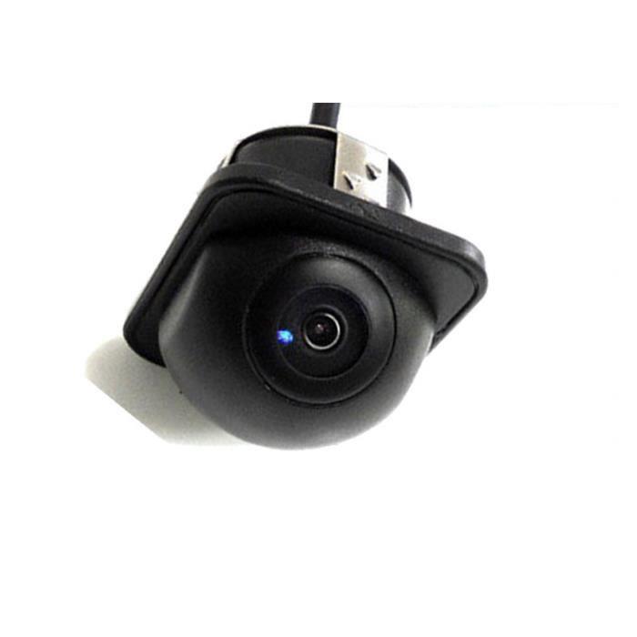Caméra de recul pour opel nissan peugeot
