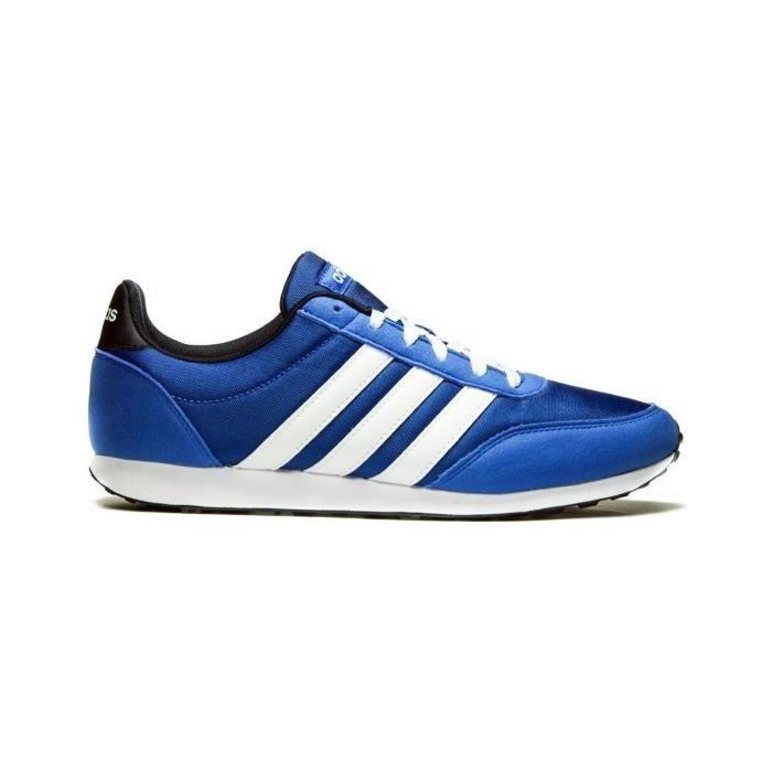 Chaussure de running Adidas Originals V Racer 2.0 - F34450