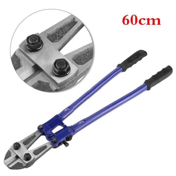 """8/"""" Pouces Fil de cuivre câble carbone Cutter Snip Plier Double Trempé poignées 200 mm"""
