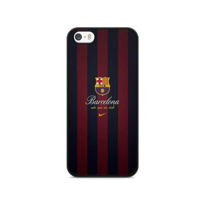 coque iphone 6 plus barcelone