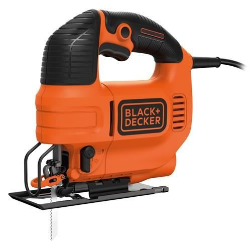 Photo de black-decker-ks701pek-qs