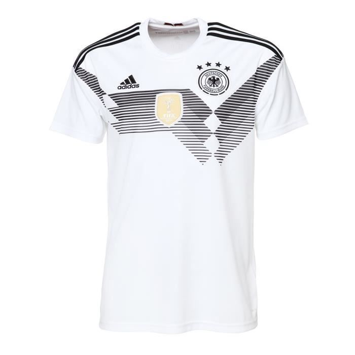 Maillot allemagne foot