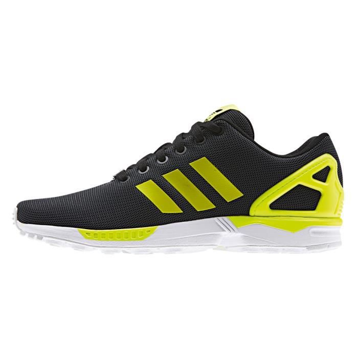 zx homme