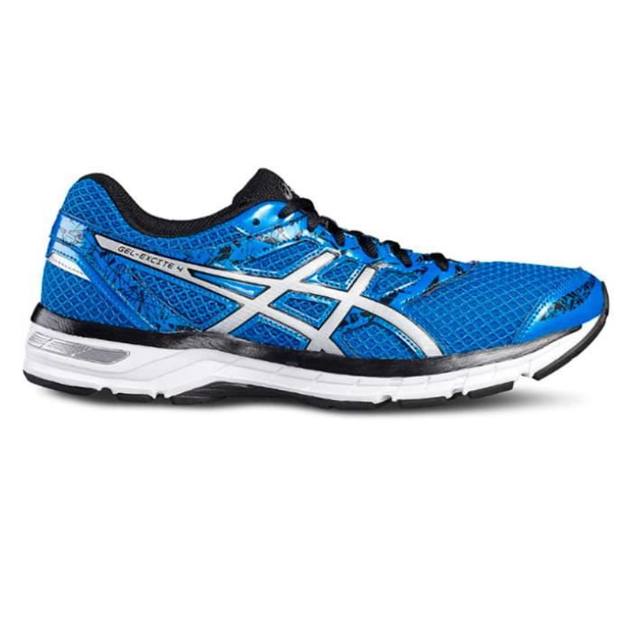 Asics Baskets Vente 44 5 347787 Bleu Achat Réf Taille fgvIy76Yb