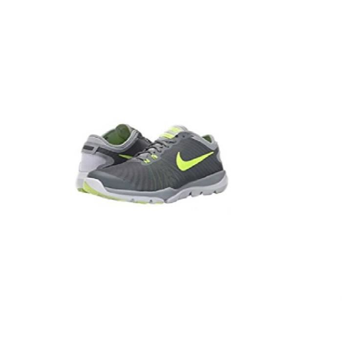 Nike Flex Supreme Tr 4 Cross Trainer NCCTM Taille-39 1-2