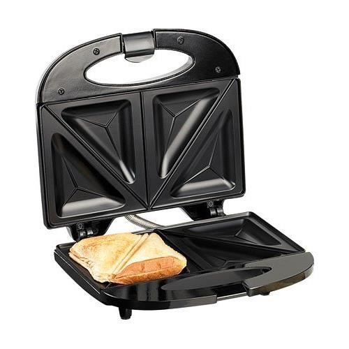toaster pour sandwichs achat vente grille pain toaster soldes cdiscount. Black Bedroom Furniture Sets. Home Design Ideas
