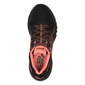 Chaussures Asics Pas Vente Running Cher Achat rPOcx5r6qw