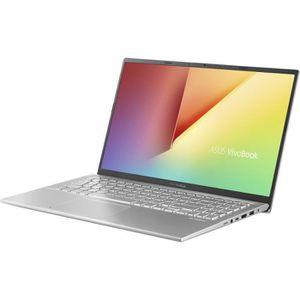 Acheter matériel PC Portable  ASUS Ultrabook - Asus VivoBook 15 X512FA-EJ732T - Écran (15,6
