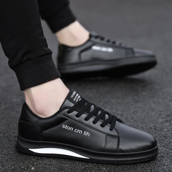 Air De Sneakers Hommes Plein Sports Casual Skateboard Chaussures q70xO