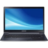 Ordinateur Portable SAMSUNG 940X3G NOIR INTEL CORE I5 4200U 2.6GHZ 4GO 128GO WIN8