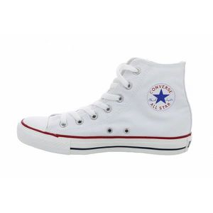 BASKET Basket Converse Homme CT All Sta...