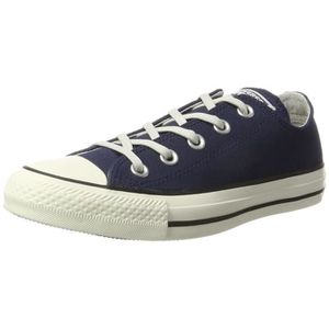 converse chuck taylor all star ox m pas cher