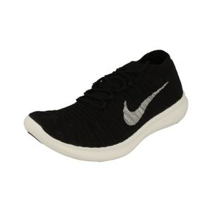 sports shoes 03eb4 97c36 CHAUSSURES DE RUNNING Nike Free RN Motion Flyknit Homme Running Trainers ...