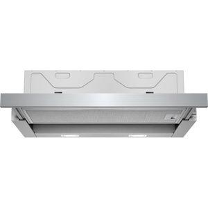 Aluminium larges mailles Filtre Pour Bosch Neff Siemens Hotte Vent 90cm