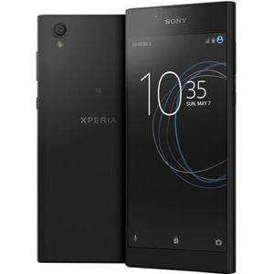 SMARTPHONE Sony XPERIA L1 G3311 smartphone 4G LTE 16 Go micro