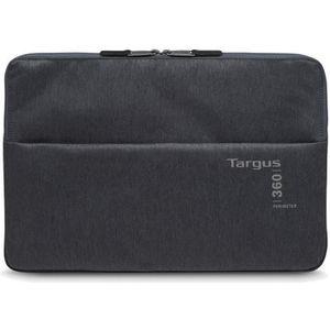 HOUSSE PC PORTABLE TARGUS Housse 360° pour ordinateur portable 15.6