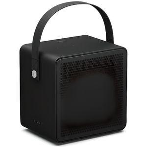 ENCEINTE NOMADE Urbanears Ralis Enceinte Portable Bluetooth Étanch