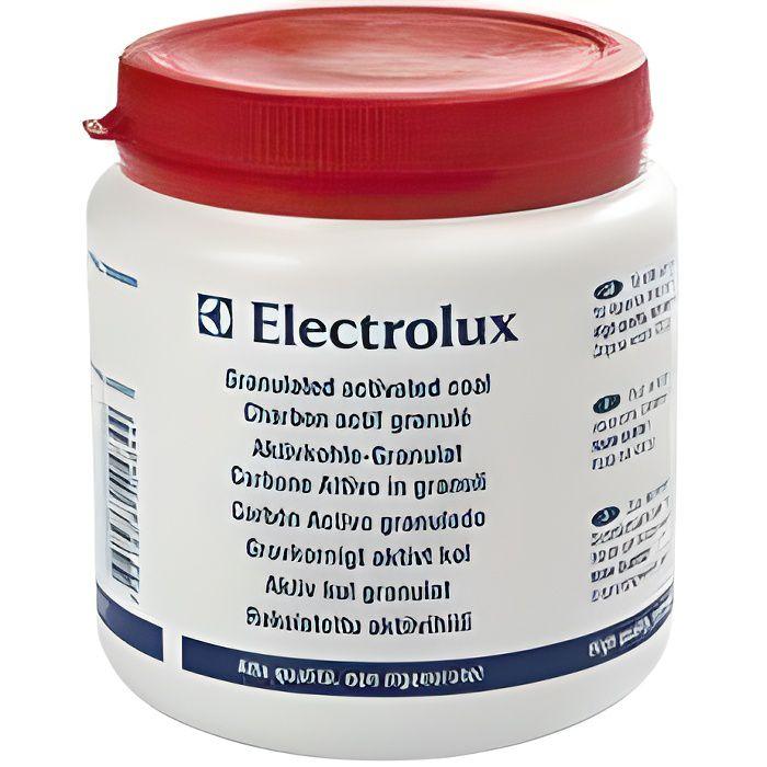 Electrolux 14-CH-08 - ELECTROMENAGER - HOTTE - universel recharge de charbon de bois
