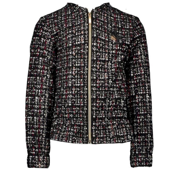 Le Chic Fille blazers-vestes