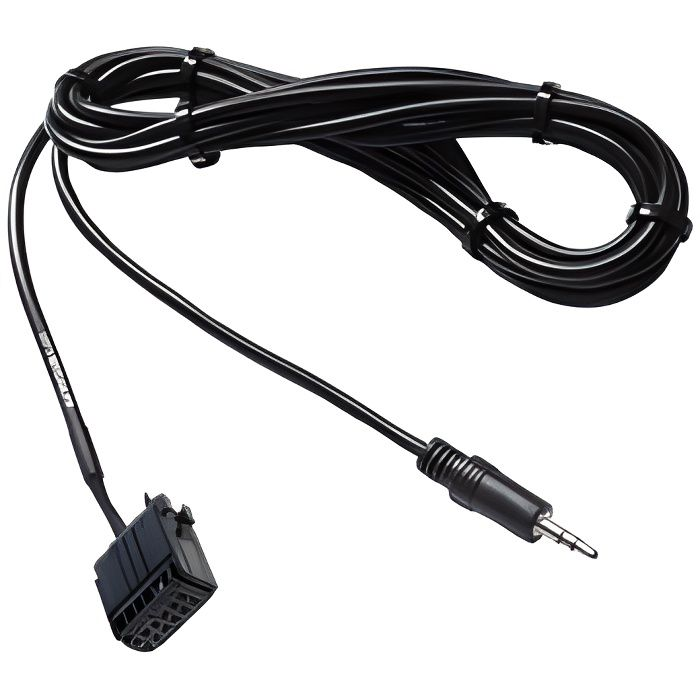 FORD AUXILIAIRE D'ADAPATEUR Focus Fiesta Mondeo Qui Cable Interface iPod iPhone Skyexpert