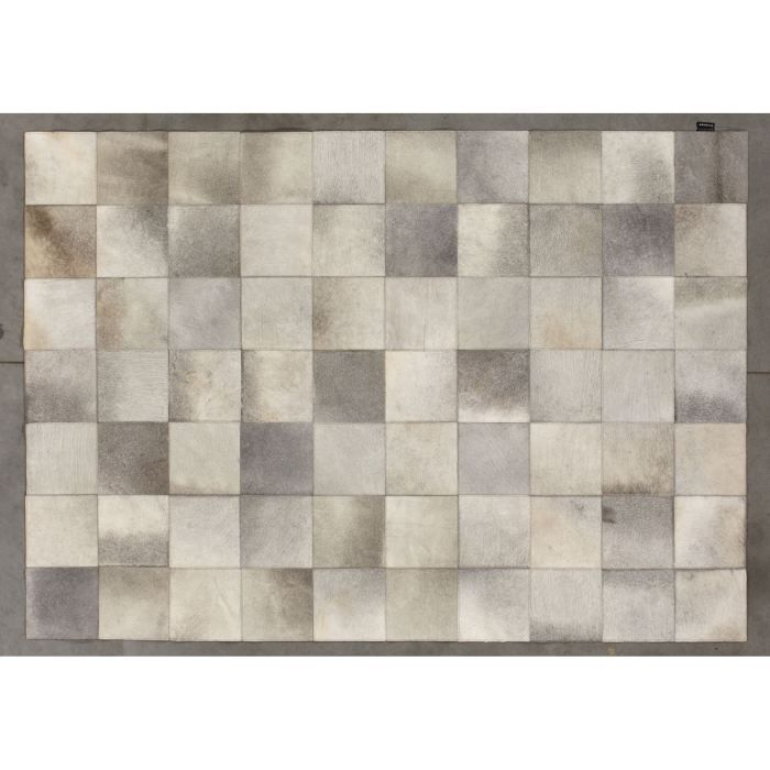 tapis starless gris 200x300 angelo achat vente tapis cdiscount