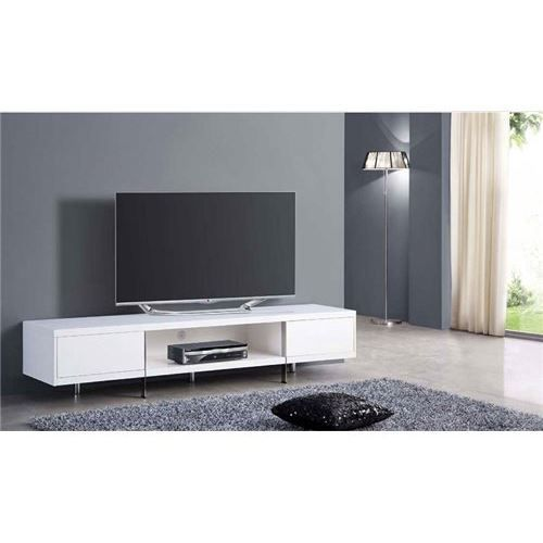Meuble tv design freak achat vente meuble tv meuble tv design freak cdi - Cdiscount meuble tv design ...