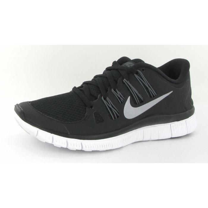 to buy reliable quality release date Chaussures Nike Free Run + 5.0 - Prix pas cher - Cdiscount