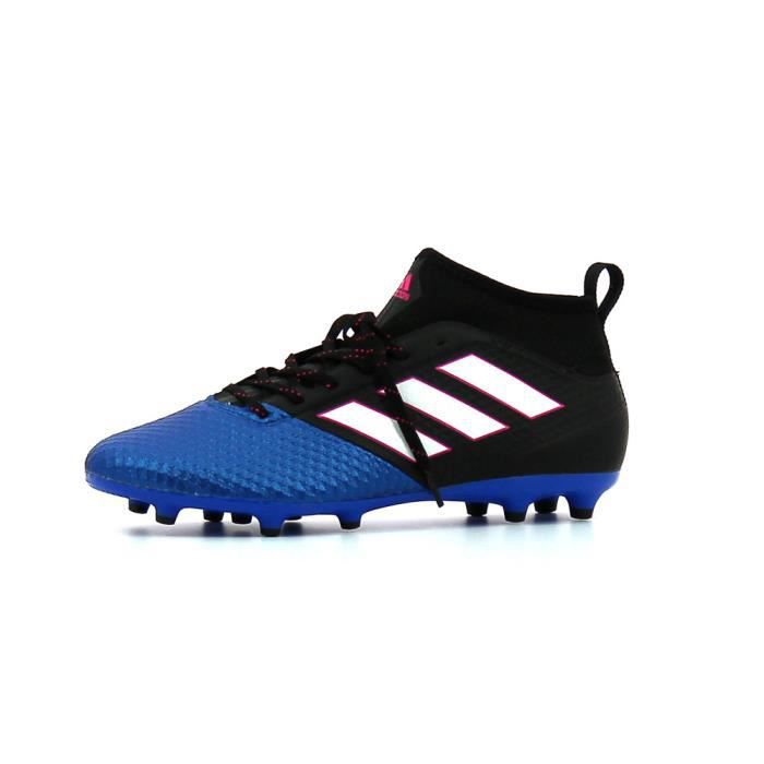 CHAUSSURES DE FOOTBALL Chaussures de Football Adidas Ace 17.3 Primemesh f  ...