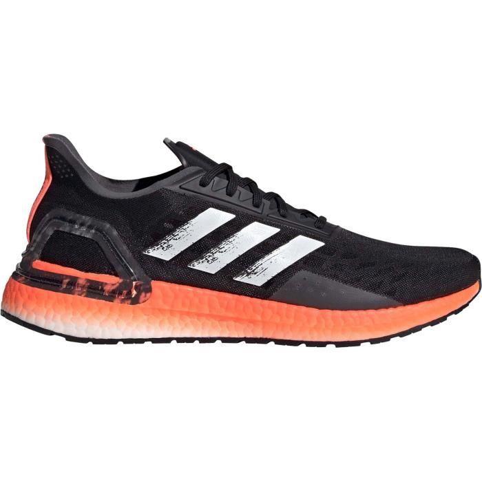 Adidas Ultraboost Primeblue Hommes Chaussures running noir ...