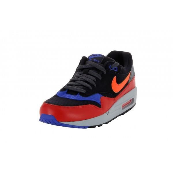 Basket Nike Air Max 1 Essential.…